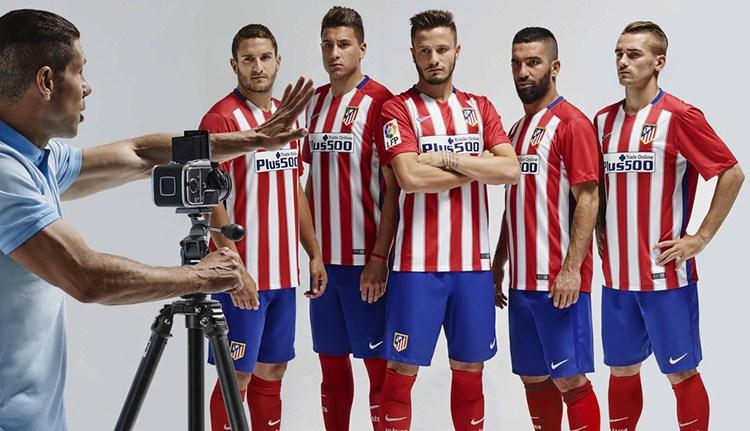 atletico-madrid-15-16-home-kit