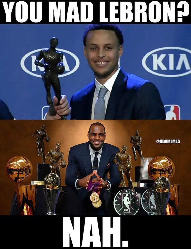 curry_lbj