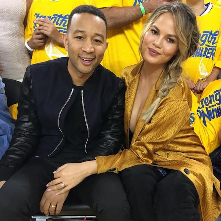 john_legend_and_wife