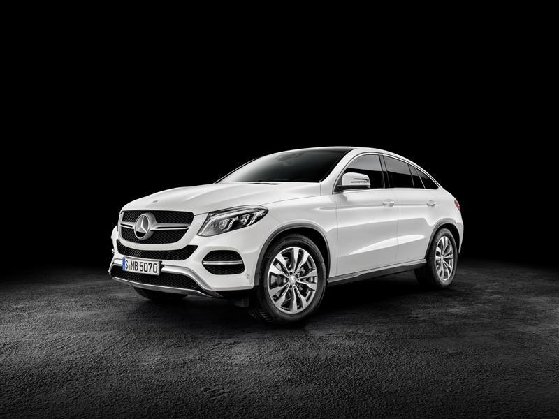 mercedes-benz-gle_coupe-2015-photo-012-800