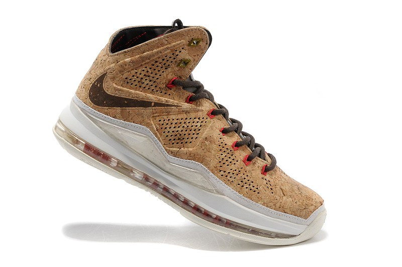 nike-air-max-lebron-x-cork-basketball-shoes-for-men-in-94971-new-releases-5013_4