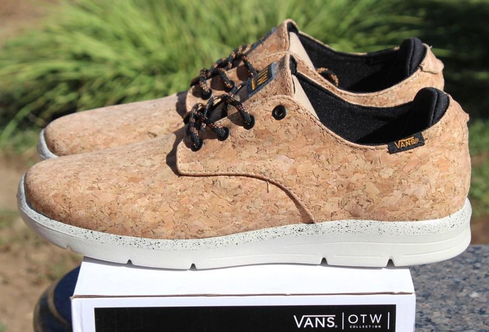 vans-otw-prelow-cork6