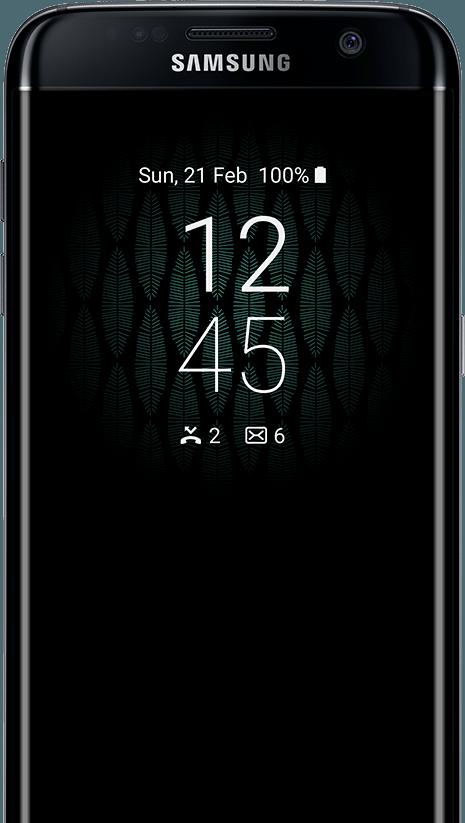 galaxy-s7_shortcut