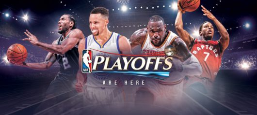 playoffs-here