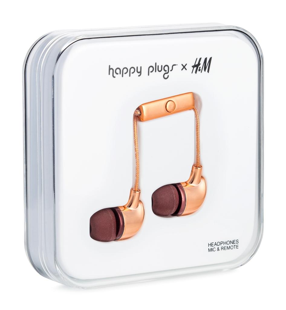 H&M-HappyPlugs-DuseMagazine