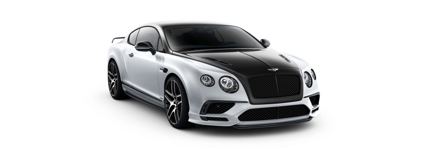 bentley_supersportsxspecification