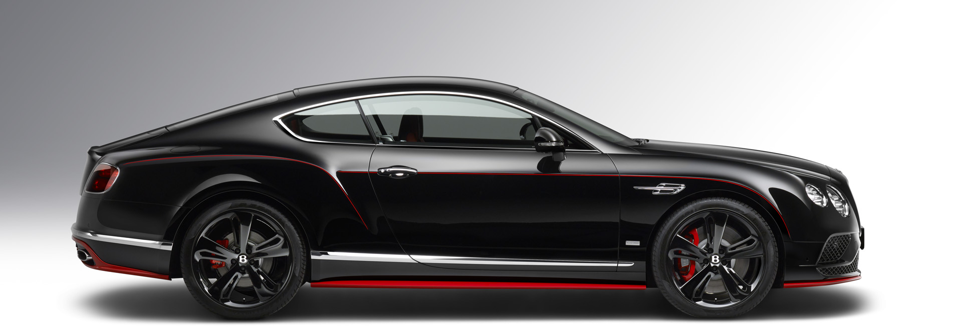 mulliner_limited_ed_black_speed
