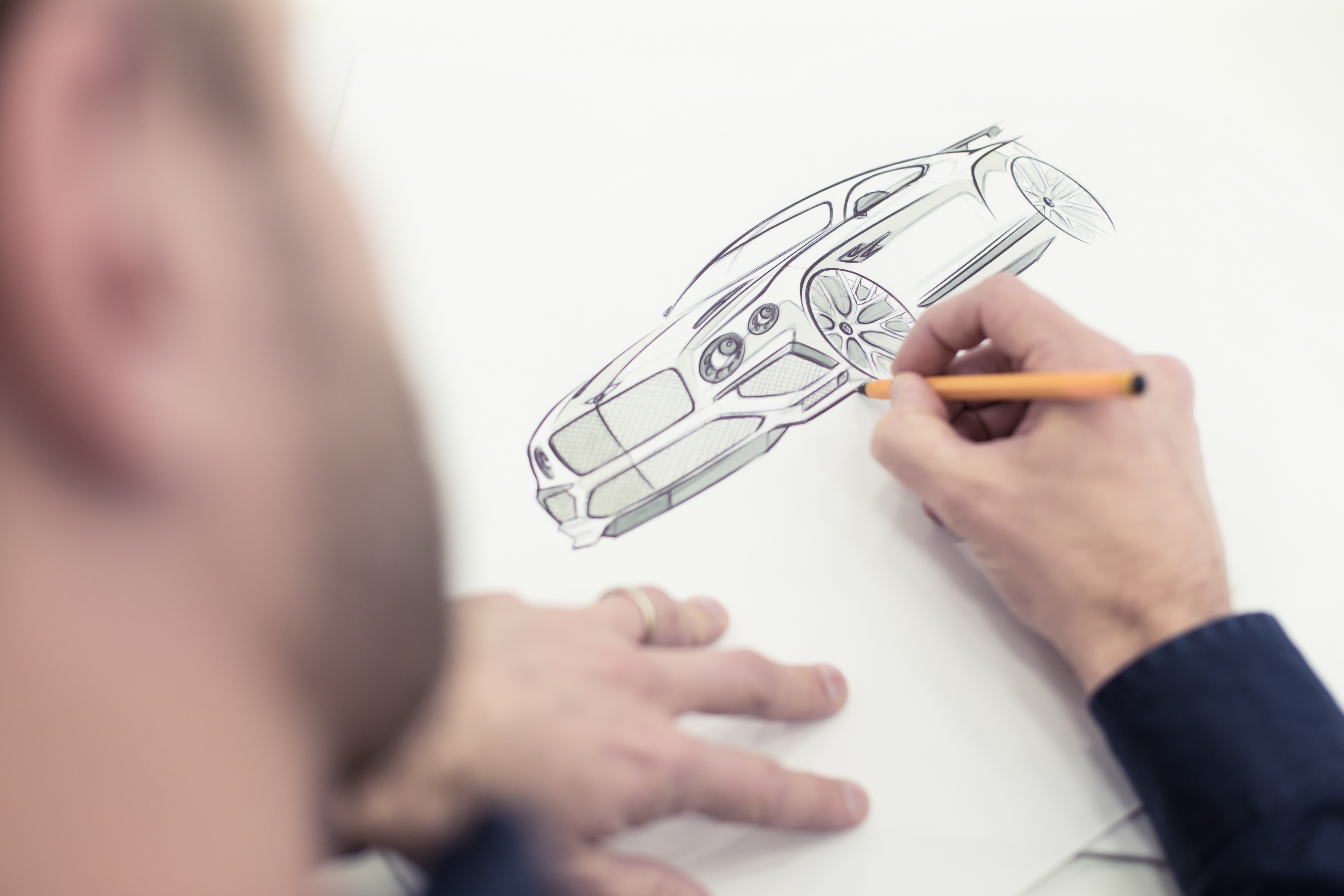 sketching-a-continental-supersports_03