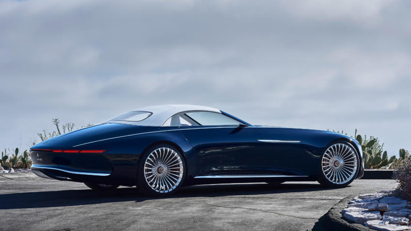 mercedes-maybach-6-cabriolet